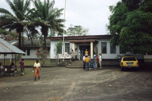 us hospital #11
